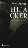 Felix A. Münter: Hijacker ★★★