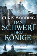 Chris Wooding: Das Schwert der Könige ★★★★