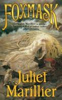 Juliet Marillier: Foxmask ★★★★★