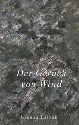 Der Geruch von Wind - Wörterbuch ohne Wörter