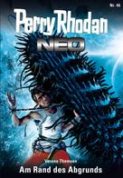 Verena Themsen: Perry Rhodan Neo 46: Am Rand des Abgrunds ★★★★★