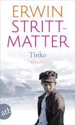 Tinko - Roman