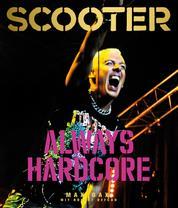 Scooter - Always Hardcore