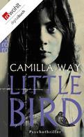 Camilla Way: Little Bird ★★★★