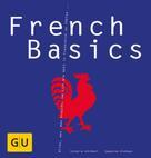 Sebastian Dickhaut: French Basics ★★★