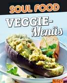 Naumann & Göbel Verlag: Veggie-Menüs ★★★★