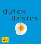Sebastian Dickhaut: Quick Basics