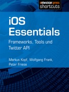 Markus Kopf: iOS Essentials