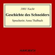 Geschichte des Schneiders