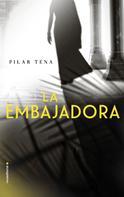Pilar Tena: La embajadora