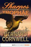 Bernard Cornwell: Sharpes Trophäe ★★★★★