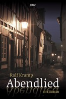 Ralf Kramp: Abendlied ★★★★