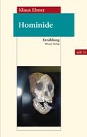Klaus Ebner: Hominide