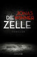 Jonas Winner: Die Zelle ★★★★