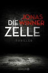 Die Zelle - Thriller