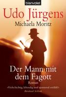 Udo Jürgens: Der Mann mit dem Fagott ★★★★★