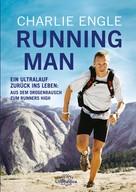 Charlie Engle: Running Man ★★★★