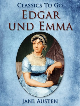 Edgar und Emma