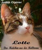 Judith Cramer: Lotte