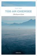 Ina May: Tod am Chiemsee ★★★★