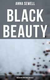 Black Beauty (Musaicum Christmas Specials)
