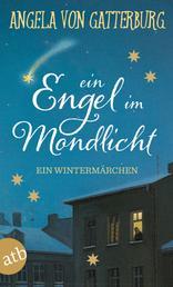Ein Engel im Mondlicht - Ein Wintermärchen