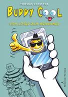 Thomas Christos: Buddy Cool