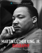 Trina Collier: Biography of Martin Luther King, Jr. ★★★