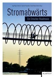 Stromabwärts - Ein Emscher-Roadmovie