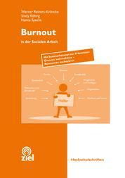 Burnout - Burnout in der sozialen Arbeit