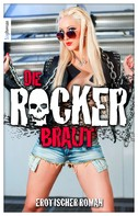 Anonymous: Die Rocker-Braut ★★★