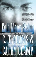 Cathy Clamp: Cold Moon Rising ★★★★★