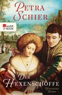 Petra Schier: Der Hexenschöffe ★★★★