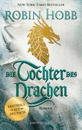 Robin Hobb: Die Tochter des Drachen ★★★★★