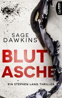 Sage Dawkins: Blutasche ★★★★