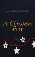 Mary Louisa Molesworth: A Christmas Posy
