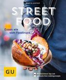 Martin Kintrup: Streetfood ★★★★