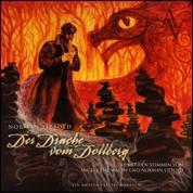 Der Drache vom Dollberg