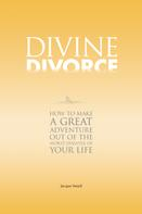 Jacque Small: Divine Divorce