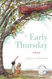 Early Thursday - A War, A Hurricane, A Miracle!