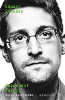 Edward Snowden: Permanent Record ★★★★★