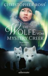 Northern Lights - Die Wölfe vom Mystery Creek