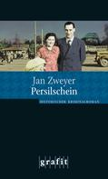 Jan Zweyer: Persilschein ★★★★★