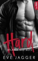 Eve Jagger: Atlanta Bad Boys - Hard ★★★★★