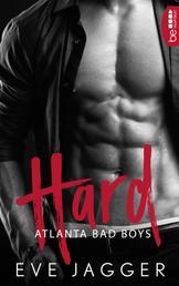 Atlanta Bad Boys - Hard