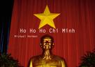 Michael Herman: Ho Ho Ho Chi Minh