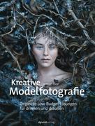 Jamari Lior: Kreative Modelfotografie