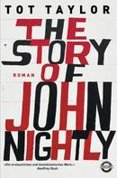 Tot Taylor: The Story of John Nightly