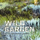 Sven Nürnberger: Wild Garden ★★★★