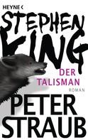 Stephen King: Der Talisman ★★★★